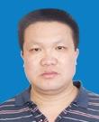 贵阳律师 李光宇