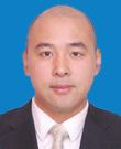 上海律师 王正涵