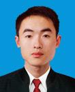 福州律师 冯锦锡