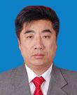 唐山律师 刘俊国
