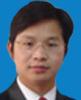 芜湖律师王红纪