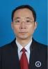 南京律師朱正洪