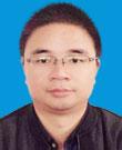 宁波律师 施周