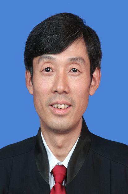 郭能斌律师