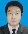 苏州律师 韩雪明