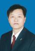 襄陽律師喬方