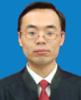 東營律師趙昊