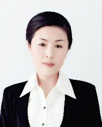 长春律师 杨博宇