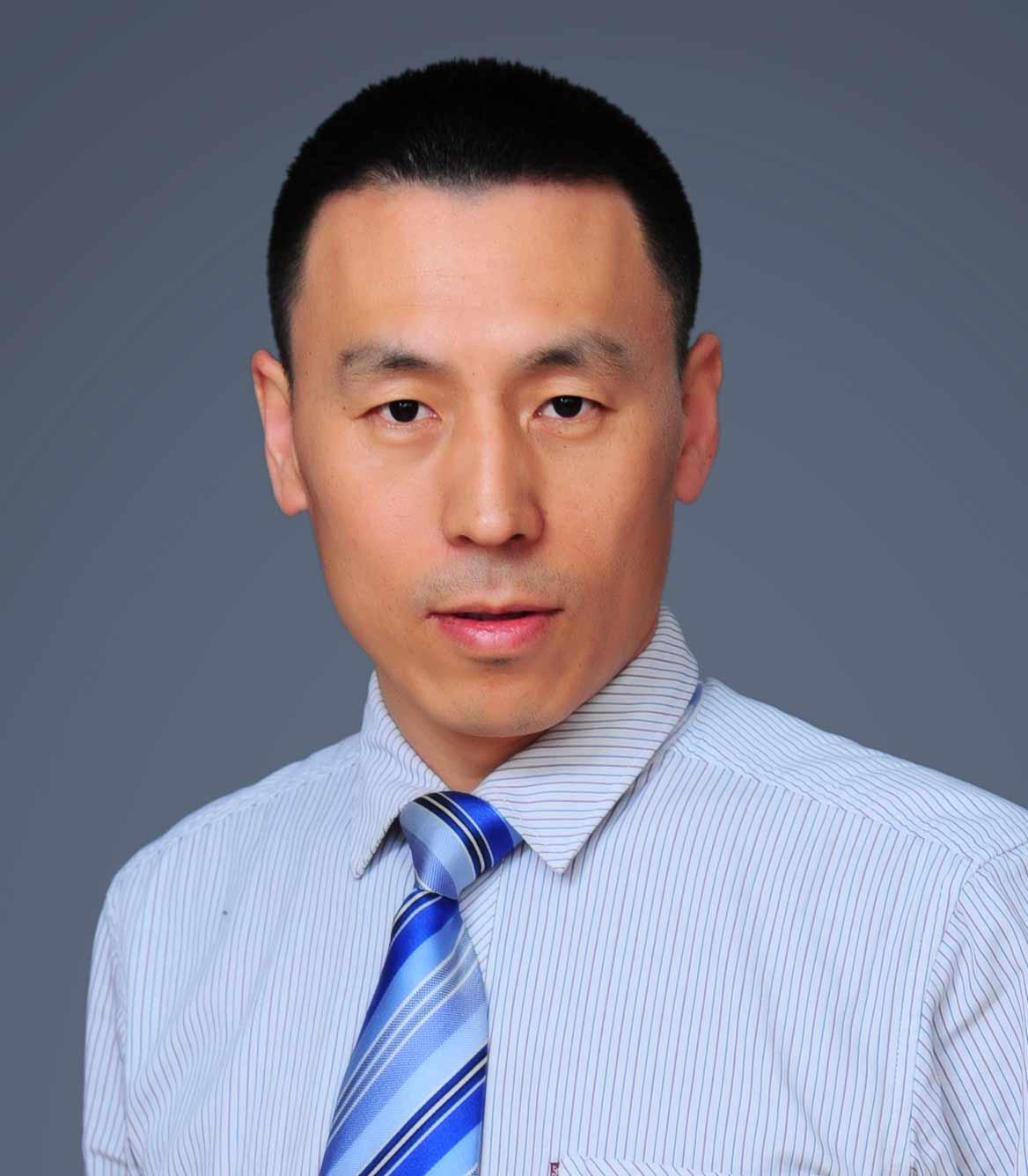 深圳知名刑事辩护律师_999刑事专门律师_知名刑事律师