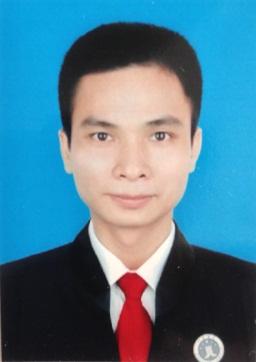 律师 黄荣高