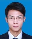北京律师 张颖