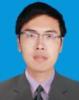 温州律师孔文朝