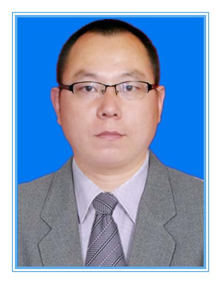 陳韓剛律師