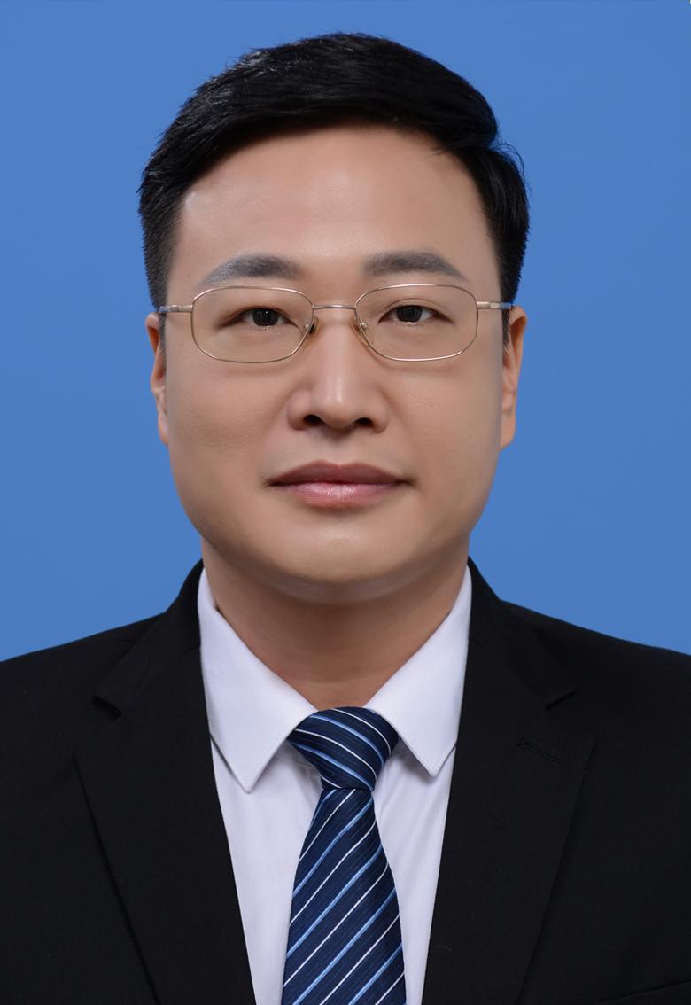 广州律师 周卡方