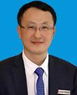 哈尔滨律师 王东翔团队