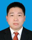 南京律师 朱久兵