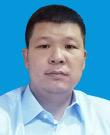 福州律师 柳浩