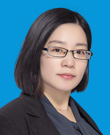 苏州律师 江苏苏站律师事务所