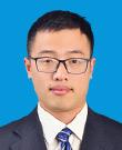 石家庄律师 杨晓康