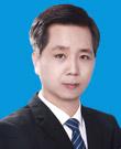 徐州律师 原国华