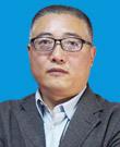 武清区刘金国律师