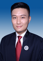 合肥律师 吴晓凡