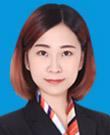 哈尔滨律师 高志博