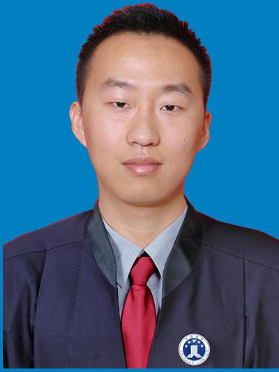 扬州律师 高宗祥