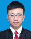 威县段宪华律师