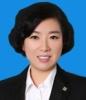 深圳律师段俊芳