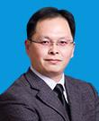 绥宁县丁建平律师