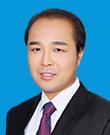 深圳律师 杨毅