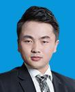 惠州律师 李志彩