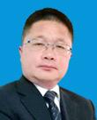 宣威市徐永帅律师