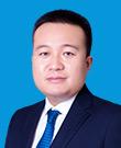 西宁律师 卢全