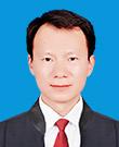 青岛律师 刘凯