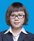 苏州律师 肖泉