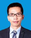 北京律师 杨再坤