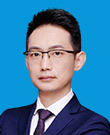 上海律师 杨大伟主任
