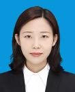 郑州律师 时佳乐