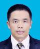 衡陽律師楊東升