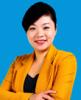上海律师方燕