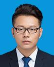 北京律师 韩春明