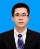 东莞律师林振富