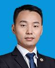 南京律师 朱志军