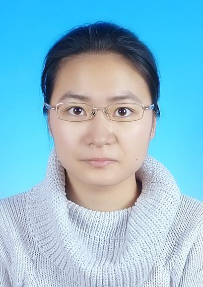 杭州律师 何丽娜