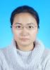 杭州律师何丽娜
