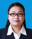 杭州律师 冯燕青