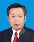 赣榆区庄国振律师