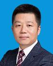 上海律师 黄方明